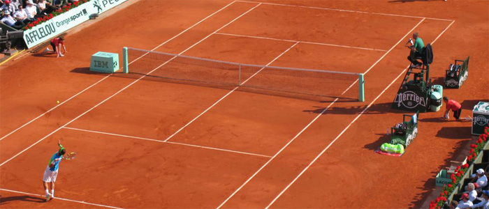 San tennis 1