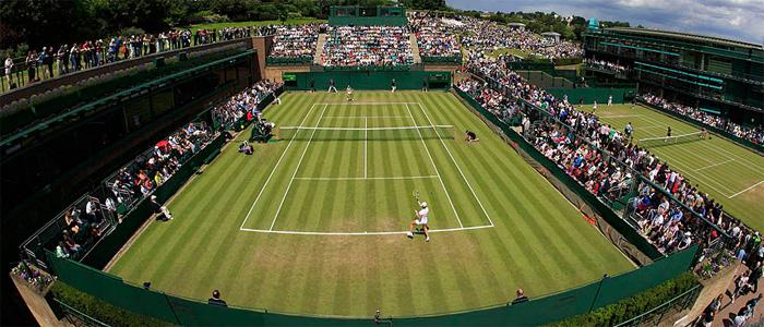 San tennis 2