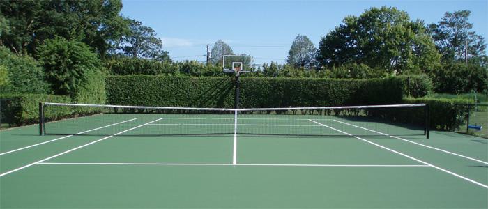 San tennis 3