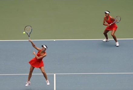 Dạy tennis nâng cao-Chiến thuật trong thi đấu tennis P1
