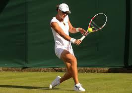 Dạy học tennis cơ bản-Các cách cầm vợt cho cú đánh backhand (P2)