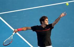 Học tennis cơ bản-Luật thi đấu tennis (P3)