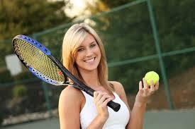 Học tennis cơ bản-Luật thi đấu tennis (P5)