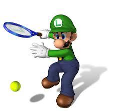 Học tennis cơ bản-luật thi đấu tennis (P8)