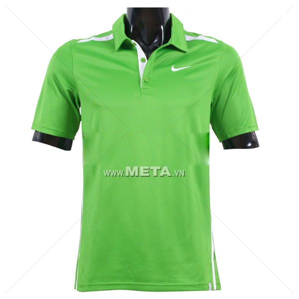 Áo tennis Nam