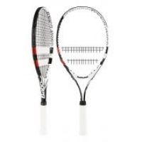 Babolat 140 Junior French Open