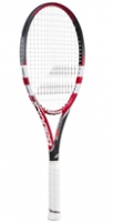 Vợt Tennis Babolat Contact Tour