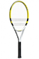 Vợt tennis Babolat Contact Team