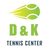 Học tennis, dạy tennis tại hà nội, dạy tennis cho trẻ em, phụ nữ